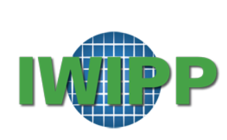 IWIPP - International Workshop on Integrated Power Packaging