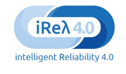 EU HORIZON 2020 - iRel4.0 - Intelligent Reliability 4.0