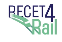 EU HORIZON 2020 - Shift2Rail - RECET4rail Reliable Energy and Cost Efficient Traction system for Railway