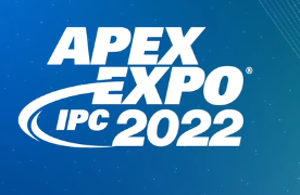 IPC APEX EXPO - Conference and Exhibition
