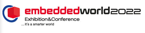 Embedded World - Exhbition & Conference   Call for Papers