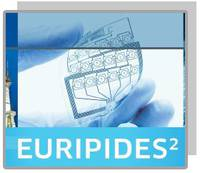 Euripides - SiC Rectifier bridge and smart switch Assembly for aeronautics compatible with high Temperature harsh EnvironmentS (SiCRATES)
