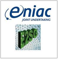 ENIAC - Energy to Smart Grid (E2SG)