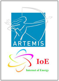 ARTEMIS - Internet of Energy for Electric Mobility (IoE)