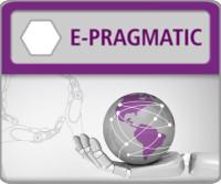 E-Pragmatic